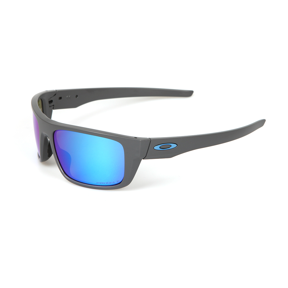 Drop Point Sunglasses main image