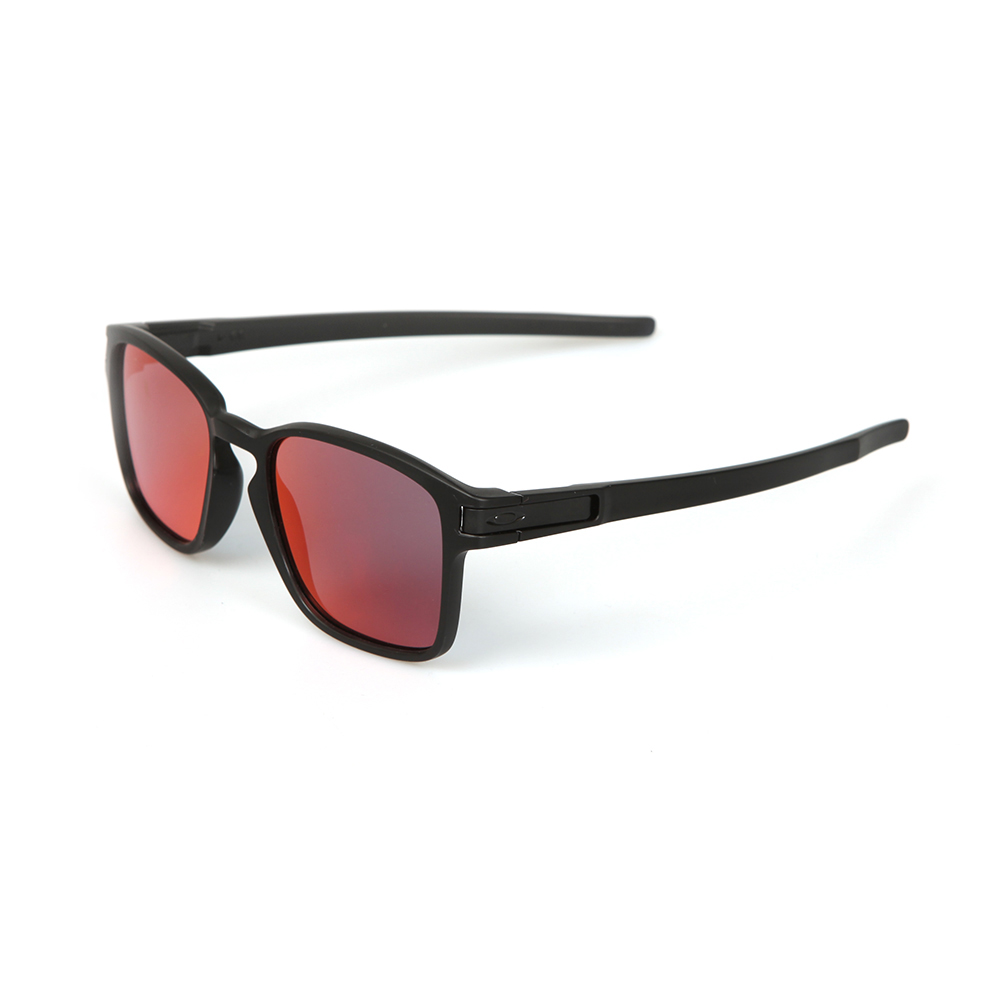 Latch Square Sunglasses main image