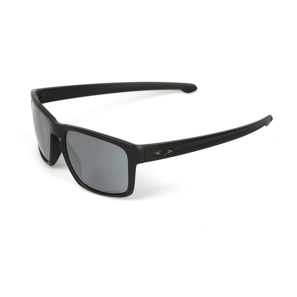 Sliver Prizm Sunglasses main image