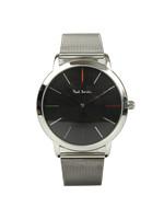 MA 41MM Watch