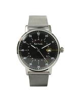 Gauge 41mm Watch