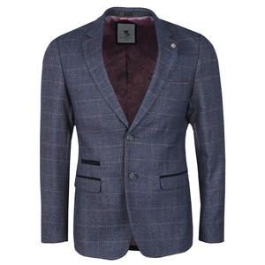 Harry Jacket