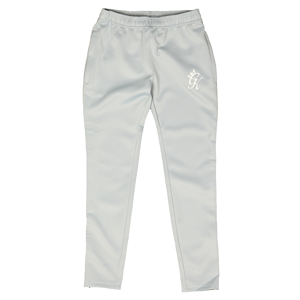 Ellis Poly Pant main image