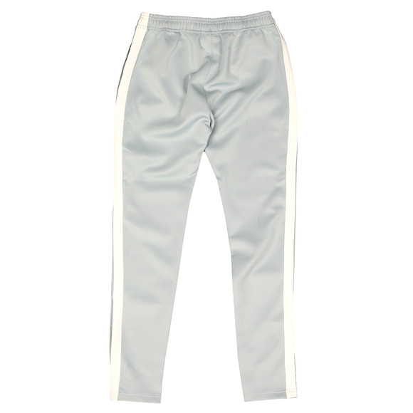 Gym King Mens Blue Ellis Poly Pant main image