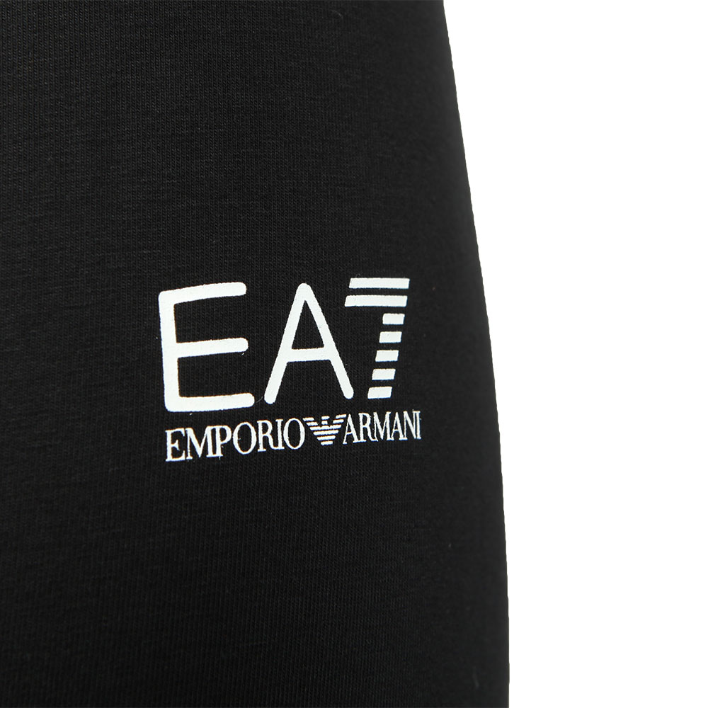 Side Logo Legging main image