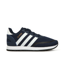 Adidas Originals Boys Blue N-5923 Trainers