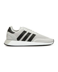 Adidas Originals Mens Grey N-5923 Trainer