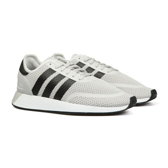 adidas Originals Mens Grey N-5923 Trainer main image