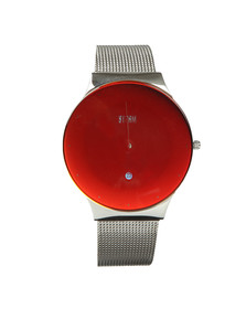 Storm Mens Red Terero Watch