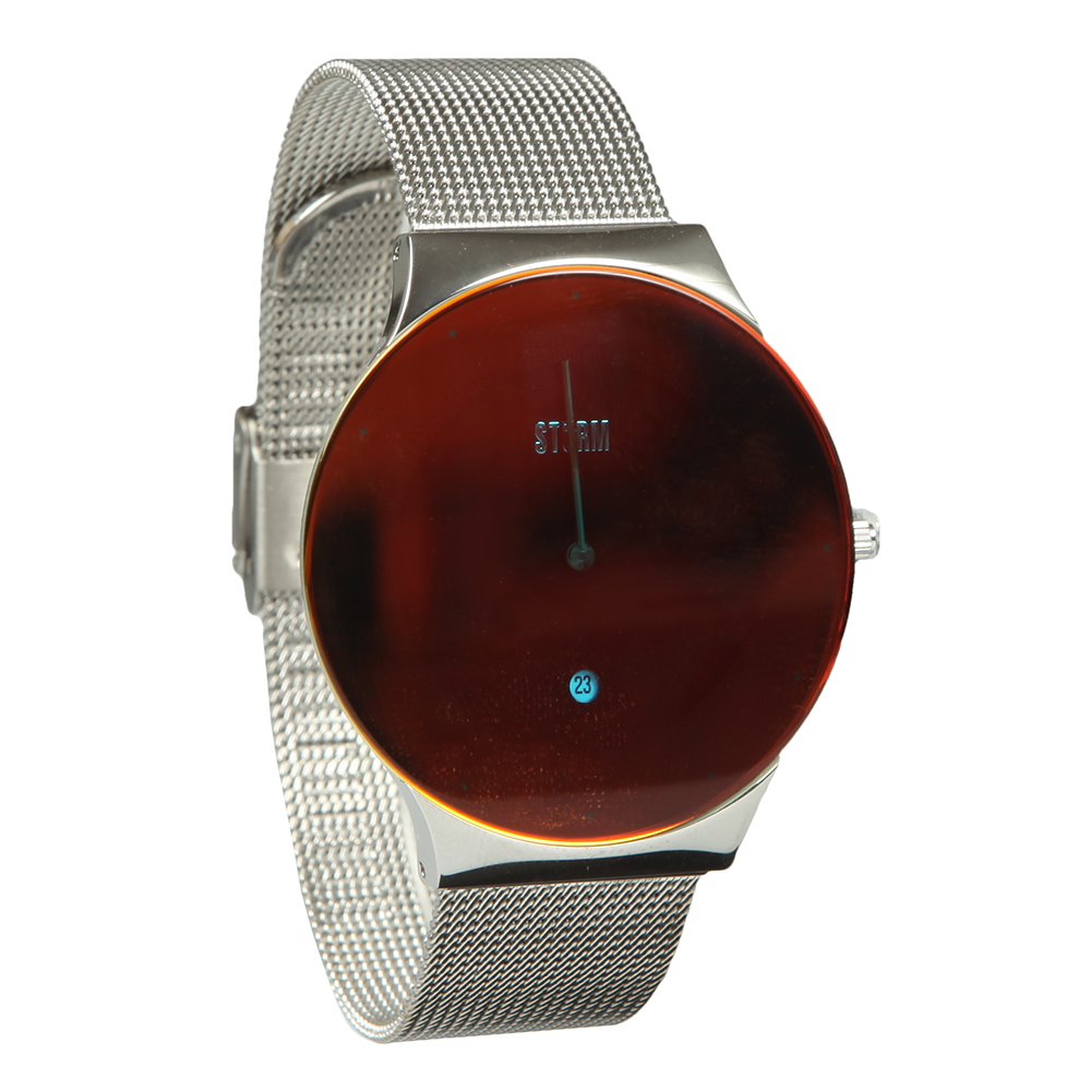 Terero Watch main image