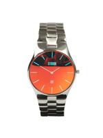 Storm Slim X XL Watch