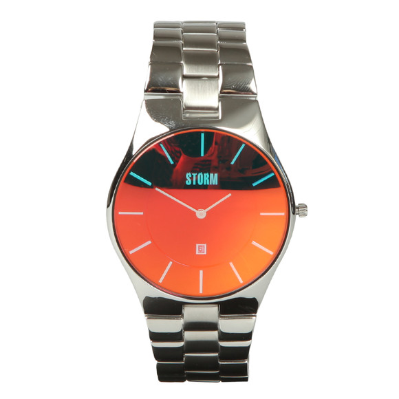 Storm Mens Red Storm Slim X XL Watch main image