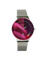 Mini Sotec Watch