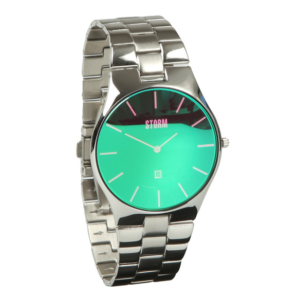 Storm Mens Green Storm Slim X XL Watch main image