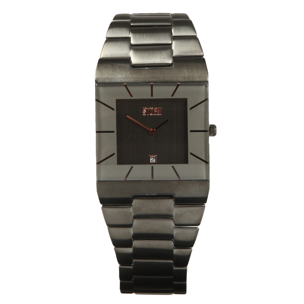 Omari XL Watch main image