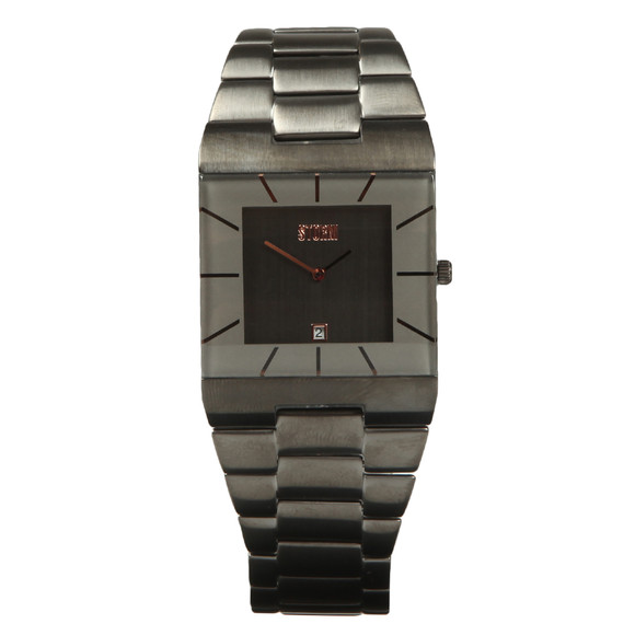 Storm Mens Silver Omari XL Watch main image