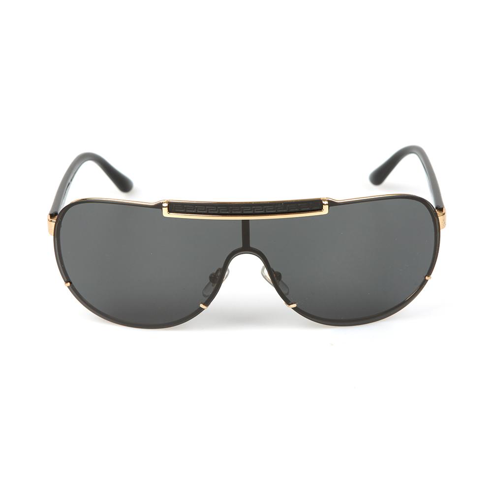 3915343fd74 Versace VE2140 Sunglasses