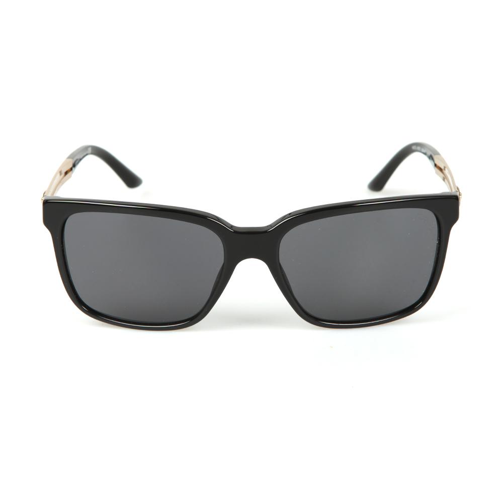 d7152180ab Versace VE4307 Sunglasses
