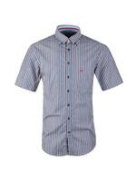 Maritime SS Stripe Shirt