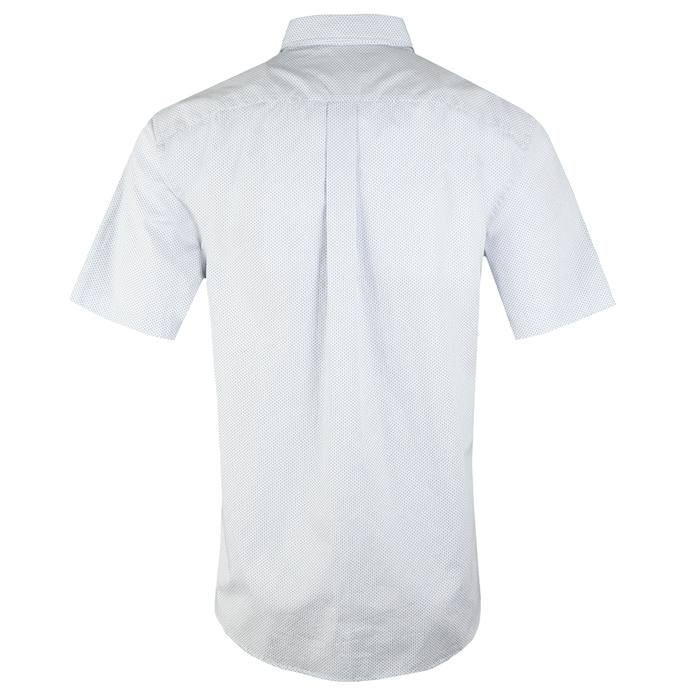 S/S Print Shirt main image