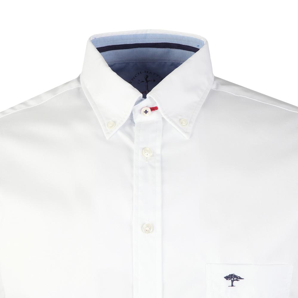 Maritime SS Shirt main image
