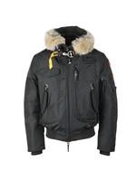 Gobi Jacket
