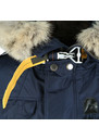 Right Hand Jacket additional image