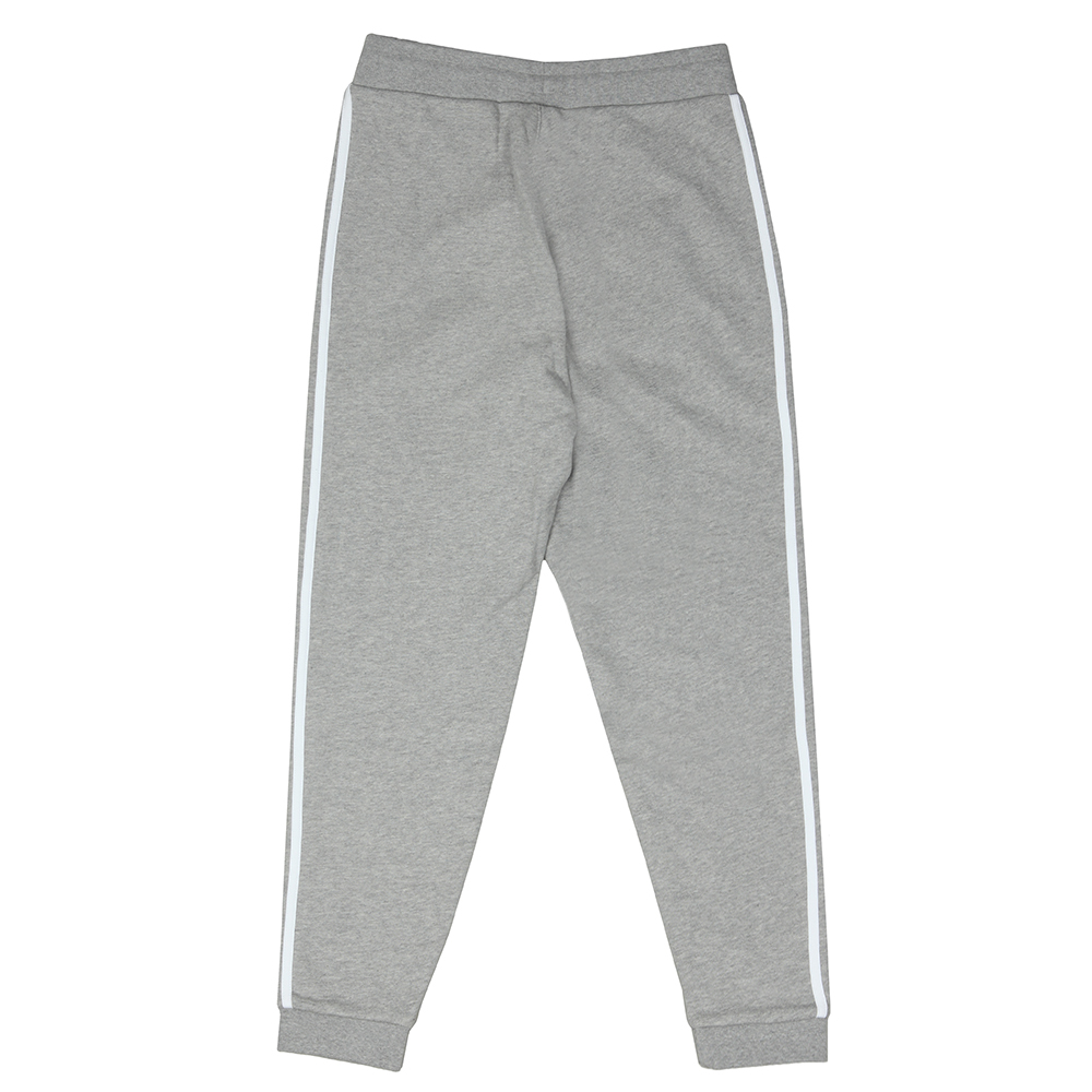 3 Stripe Sweat Pant main image
