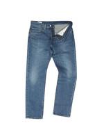 502 Jean