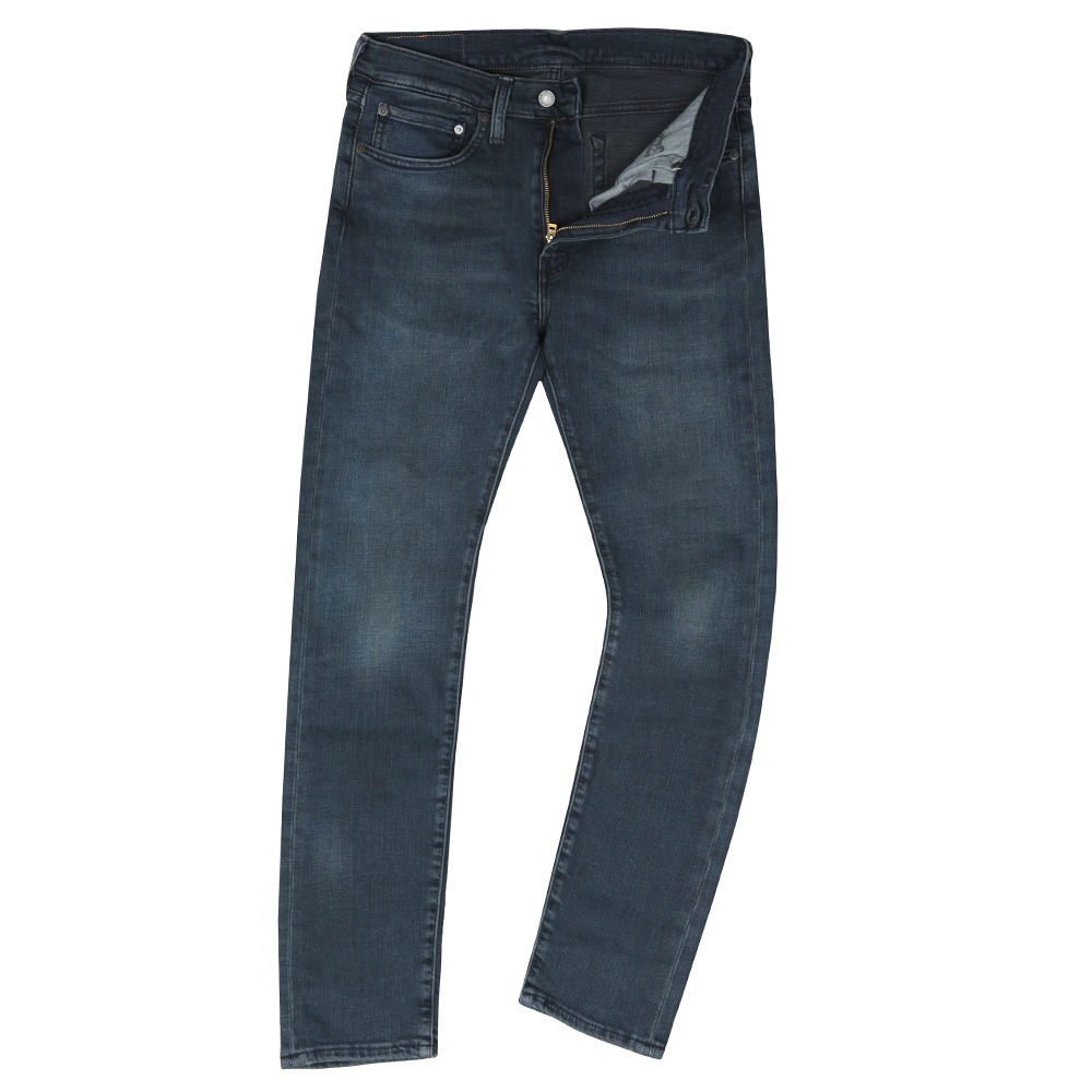 519 Extreme Skinny Jean main image