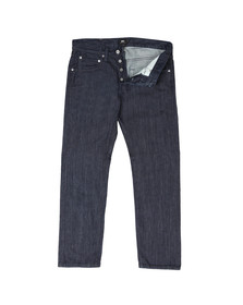 Edwin Mens Blue Edwin ED-55 Relaxed Tapered Jean