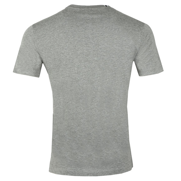 Replay Mens Grey S/S M3596 Tee main image