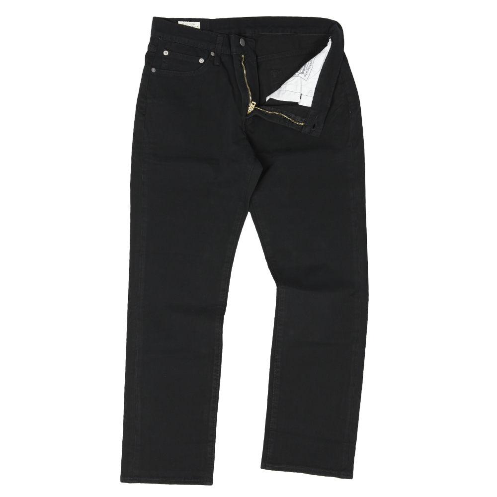 511 Slim Fit Jean main image