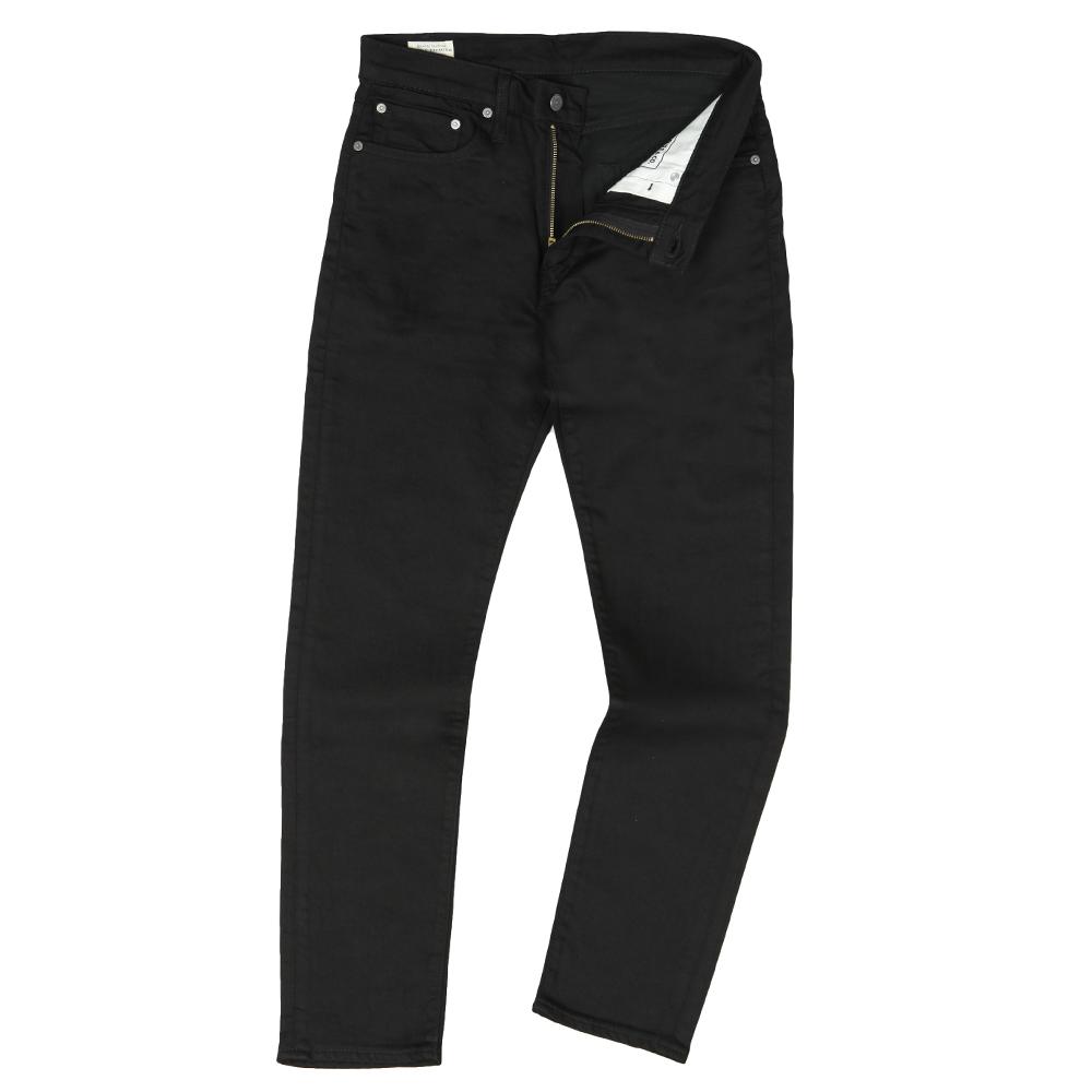 512 Slim Tapered Jean main image
