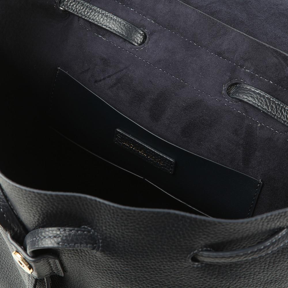 Junie Mid Backpack main image