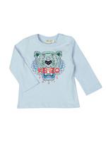 Baby Tiger T Shirt