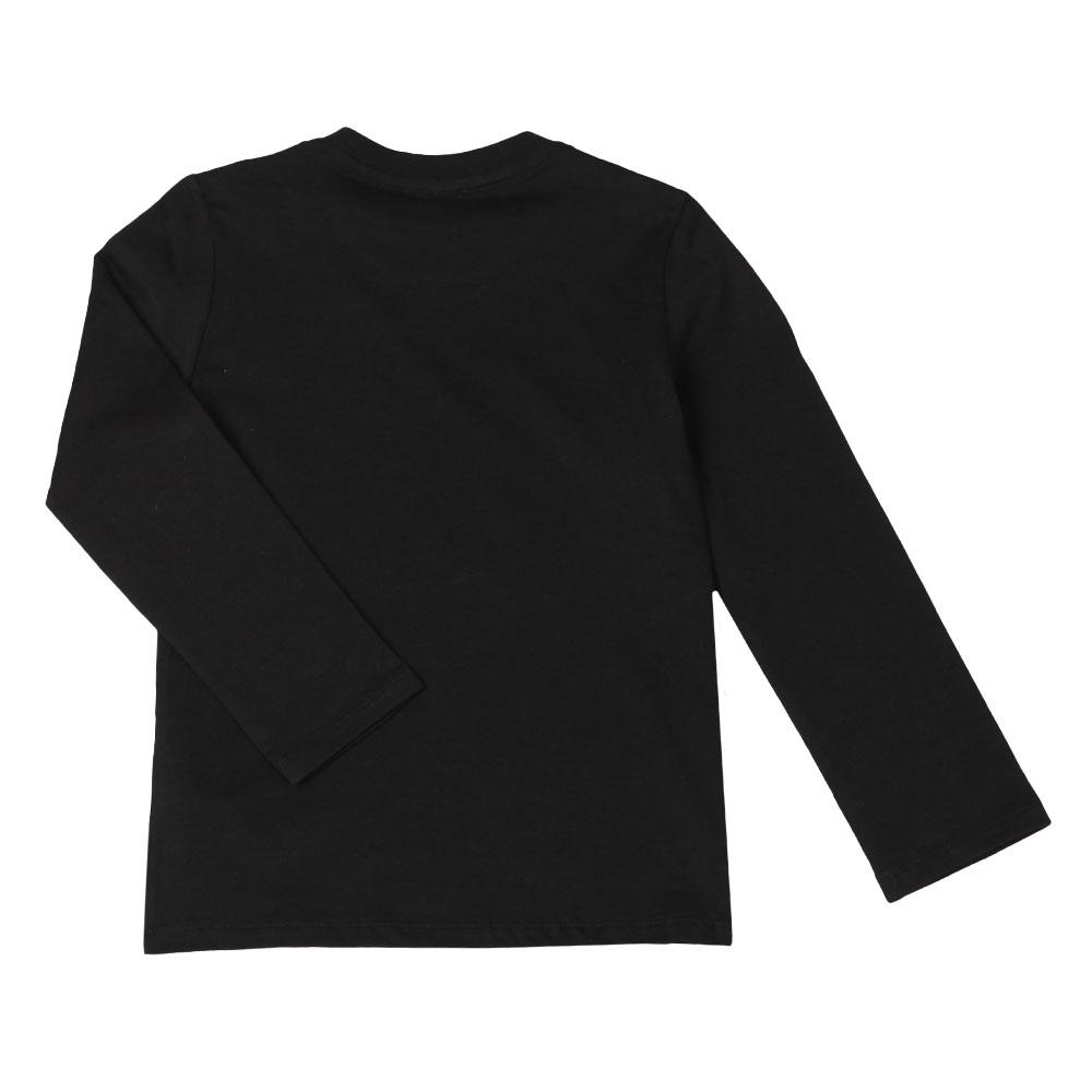 Steven Astronaut T Shirt main image