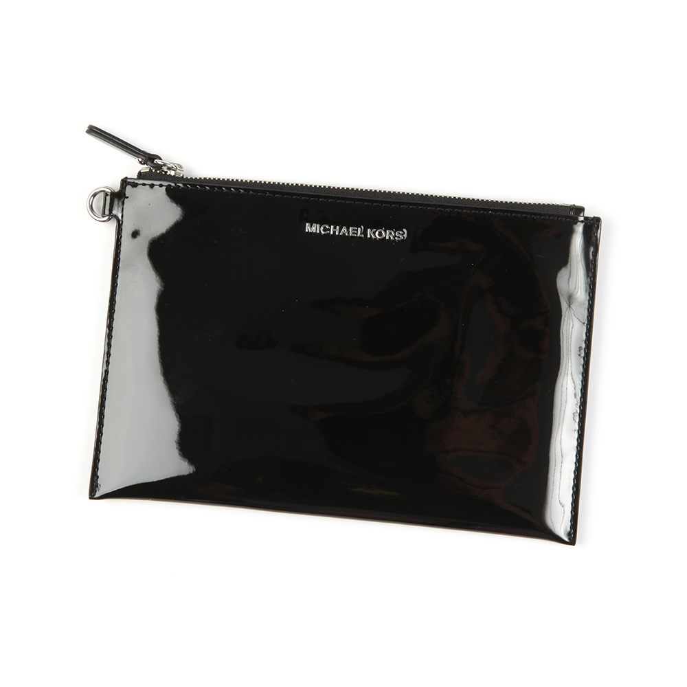 Large Travel Pouch main image