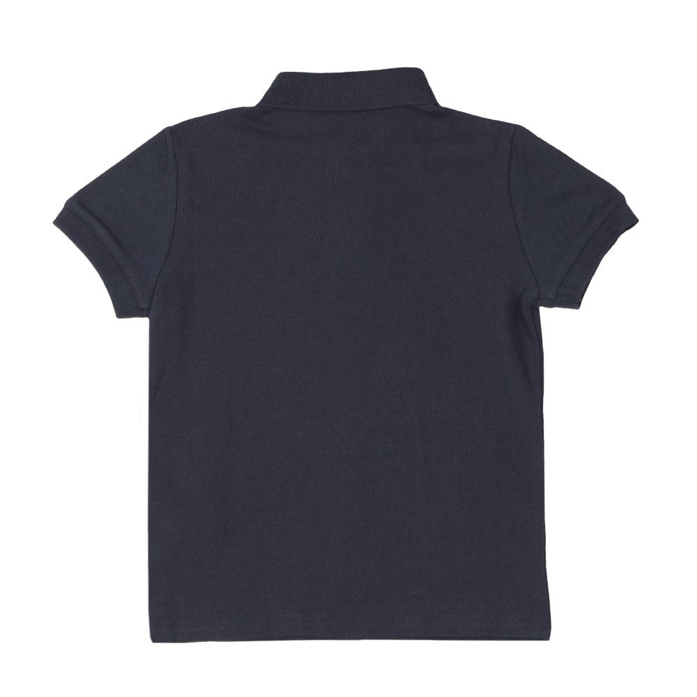 Ridley Polo Shirt main image