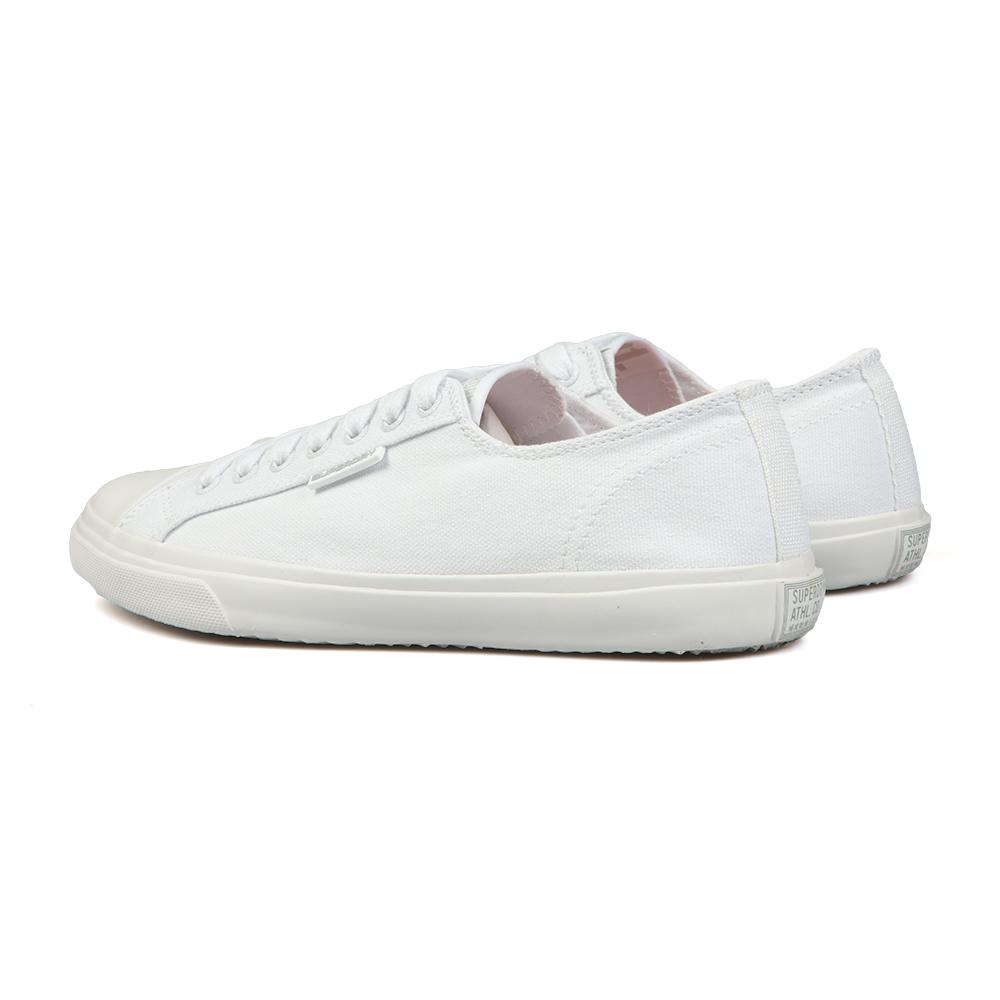 Low Pro Sneaker main image