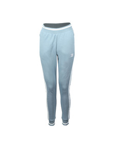 Adidas Originals Womens Grey Active Icons Track Pant