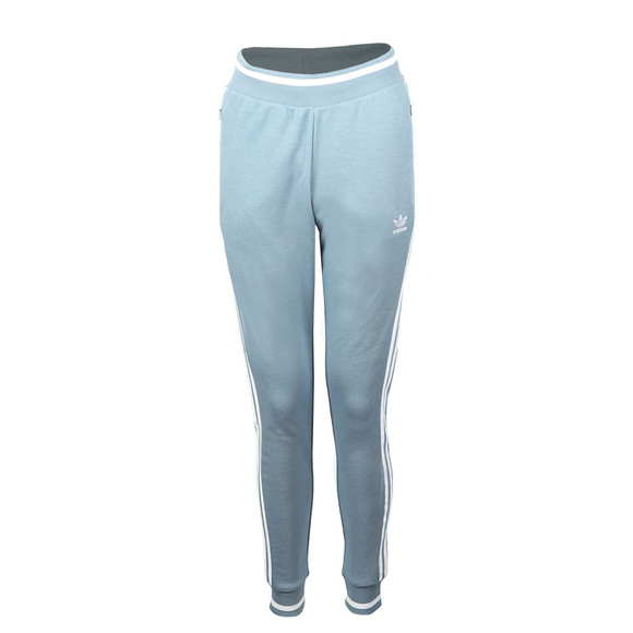 adidas Originals Womens Grey Active Icons Track Pant main image