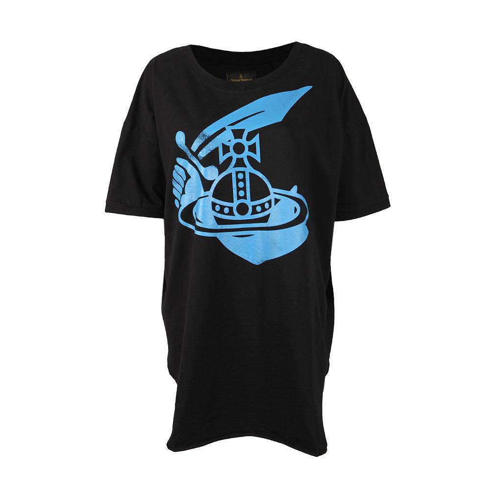 Baggy T Shirt main image
