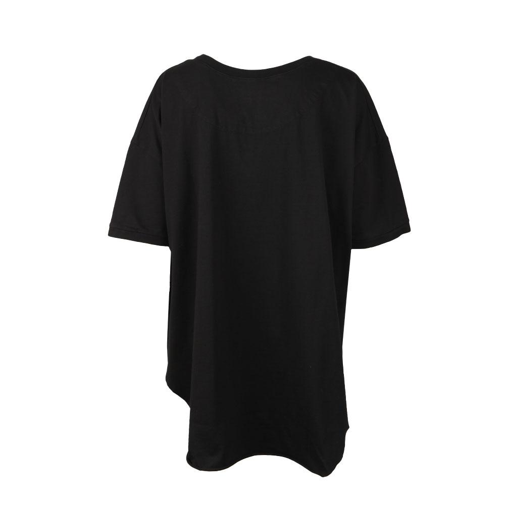 35fbcd694e5c4d Vivienne Westwood Anglomania Baggy T Shirt | Oxygen Clothing