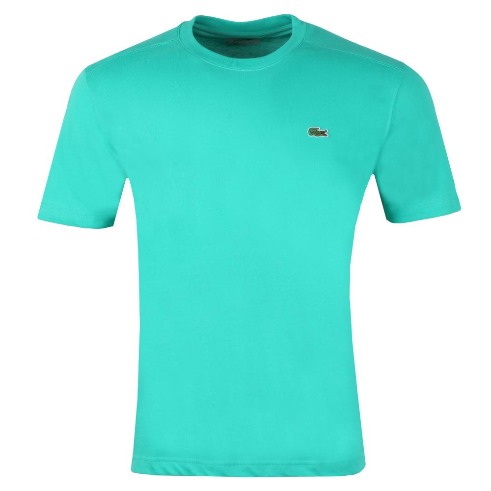 TH7618 Plain T-Shirt main image