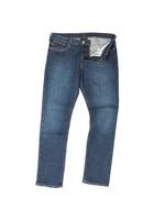 J06 Slim Jean