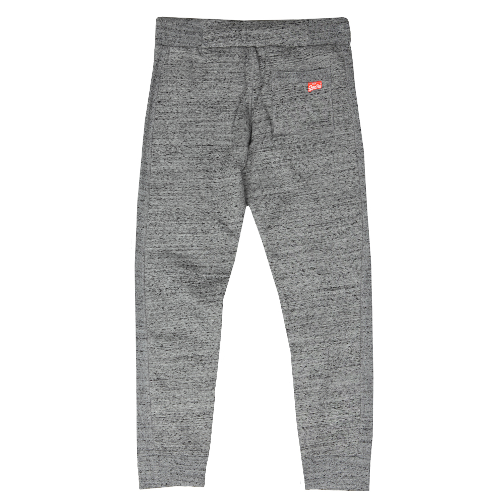 Orange Label Jogger main image