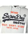 Sweat Shirt Shop Duo Hood additional image