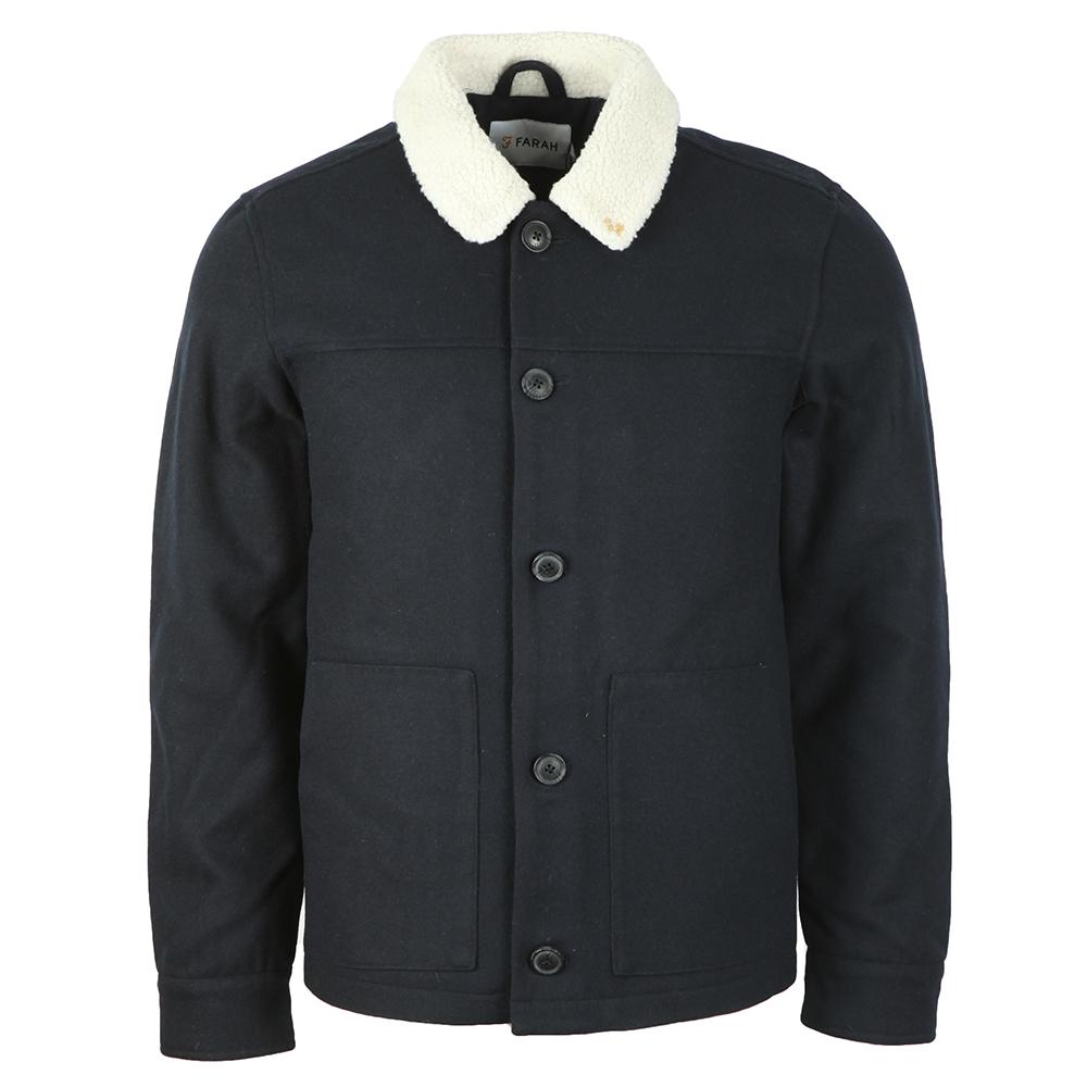 Dunkeld Jacket main image