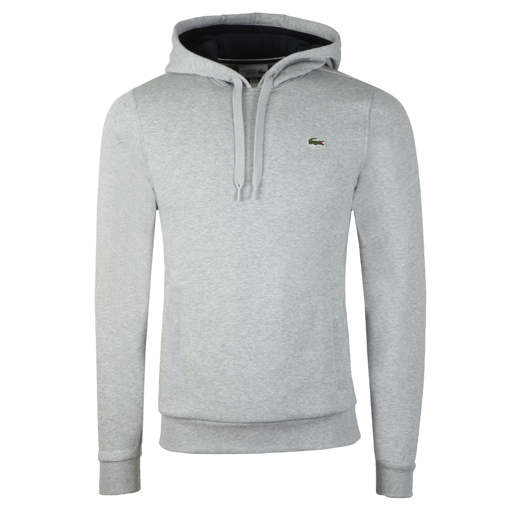 SH2128 Hooded Sweatshirt main image
